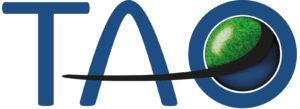 Logo-TAO_ohne_Beitext