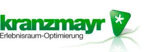 Logo_kranzmayr